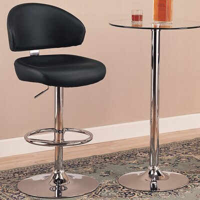 Wildon Home ® Colorado City Pub Table with Optional Stools