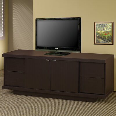 "Wildon Home ® Alpine 60"" TV Stand"