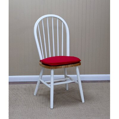 Morrison Side Chair