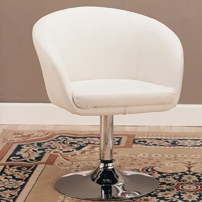 Wildon Home ® Jackman Arm Chair
