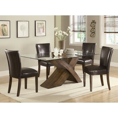 Wildon Home ® Combes Dining Table