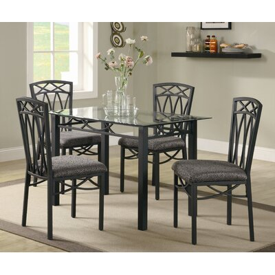 Wildon Home ® Lakeview Dining Table