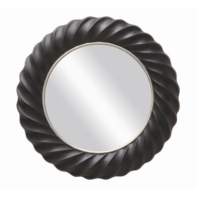 Wildon Home ® Tira Mirror