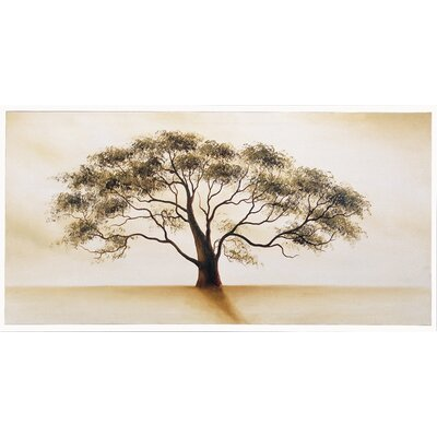Wildon Home ® Tree of Life Wall Art