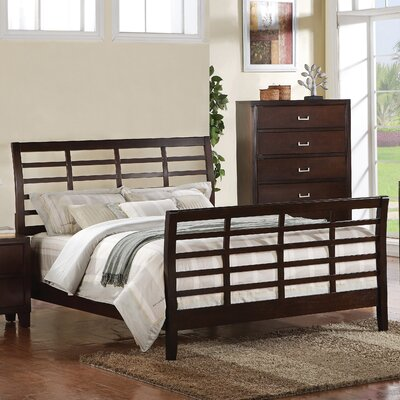 Paula Deen Home Beds Wayfair