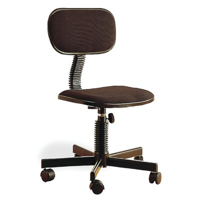 Wildon Home ® Svensen Mid-Back Task Chair