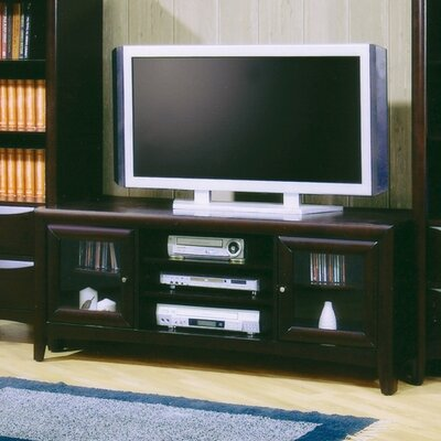 "Wildon Home ® Portola 59"" TV Stand"