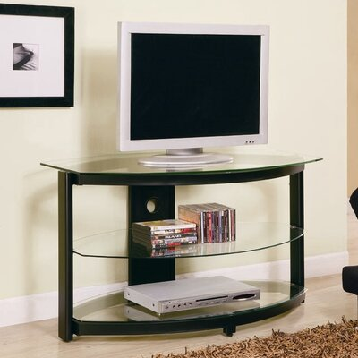 "Wildon Home ® McMinnville 42"" TV Stand"