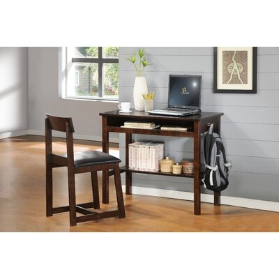 Wildon Home ® Student Desk