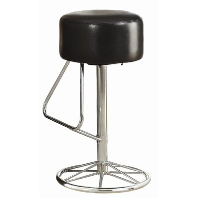 "Wildon Home ® 38"" Swivel Bar Stool"