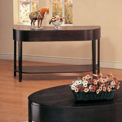 Bishop Hills Console Table