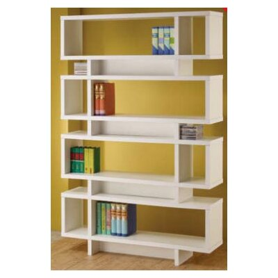 Wildon Home ® Bookcase