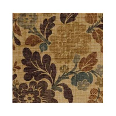 Wildon Home ® Brown Fiji Rug