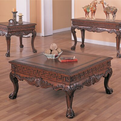 Wildon Home ® Arcata Coffee Table