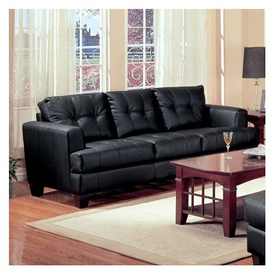 Wildon Home ® Oliver Liam Sofa