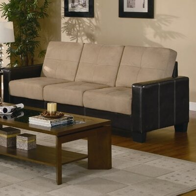 Wildon Home ® Waite 3 Piece Sofa Set