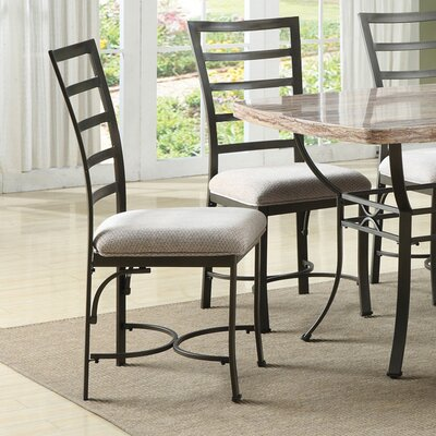 Wildon Home ® Val Side Chair
