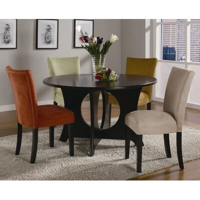 Danforth Dining Table