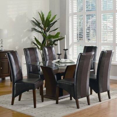 Wildon Home ® Dining Table