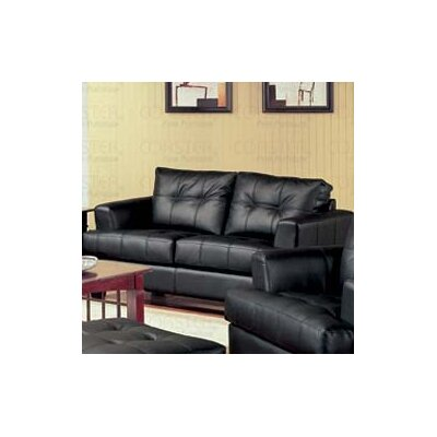 Wildon Home ® Liam Loveseat