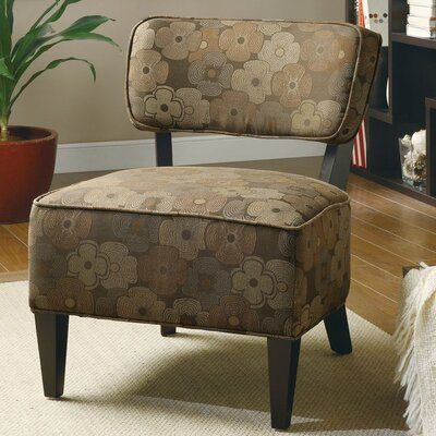 Wildon Home ® Slipper Chair