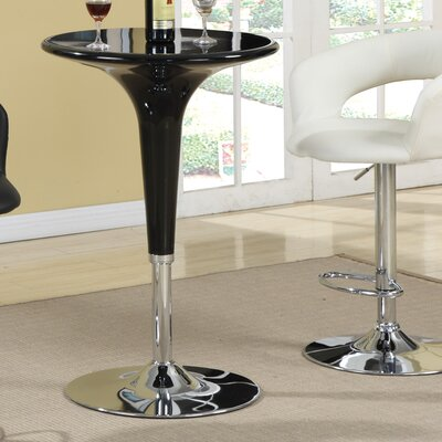 Wildon Home ® Bar Table
