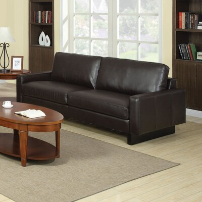 Wildon Home ® Eve Sofa