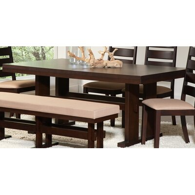 Wildon Home ® Colin 6 Piece Dining Set