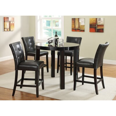 Wildon Home ® Richmond Counter Height Dining Table