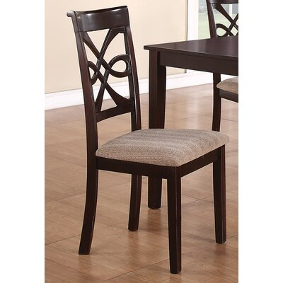 Wildon Home ® Kara Side Chair