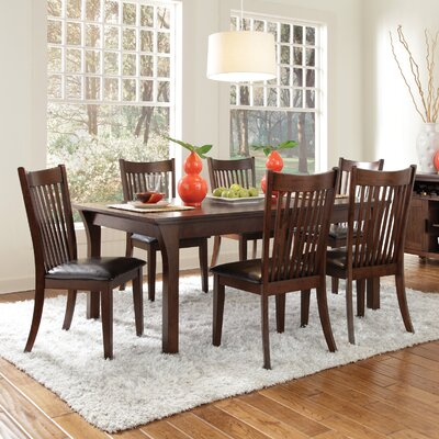 Wildon Home ® Elizabeth Dining Table