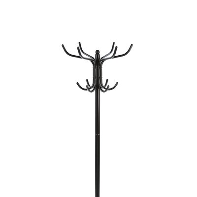 Wildon Home ® Ripley Island Coat Rack