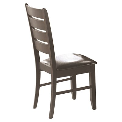 <strong>Wildon Home ®</strong> Corrigan Side Chair