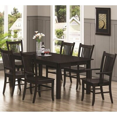 Wildon Home ® Sterling Dining Table