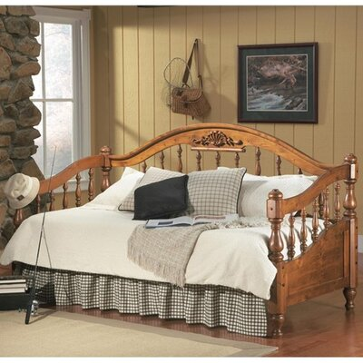 Wildon Home ® Champoeg Daybed