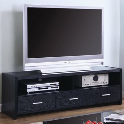 "Wildon Home ® Tehachapi 62"" TV Stand"