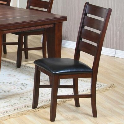 Wildon Home ® Dixon Side Chair