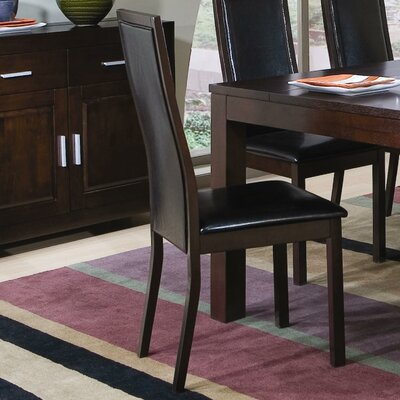 Wildon Home ® Menifee Side Chair