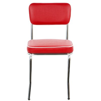 Wildon Home ® Peyton Side Chair