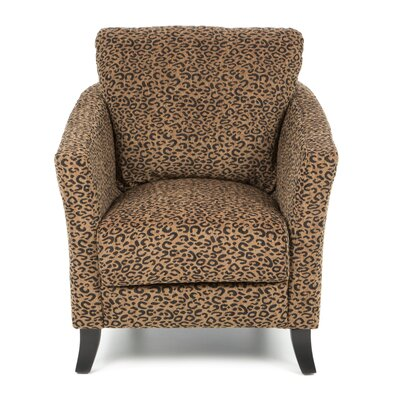 Wildon Home ® Scurry Armchair