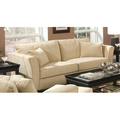 Wildon Home ® Cumberland Grove Sofa