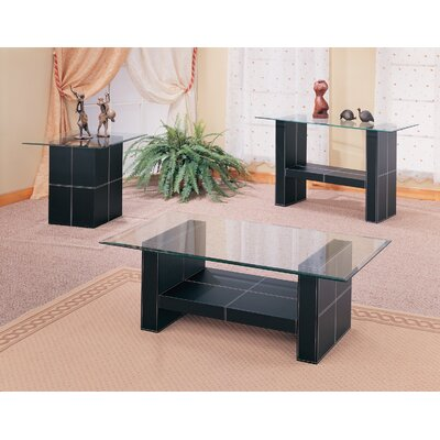 Wildon Home ® Citrus Coffee Table