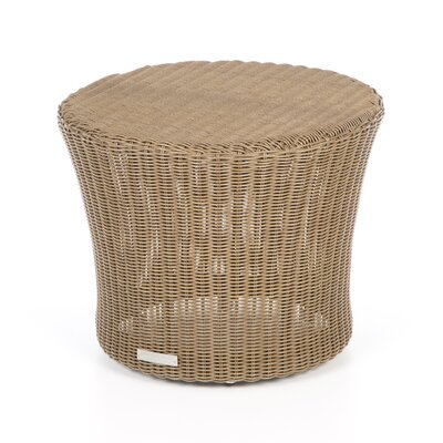 Wildon Home ® Fusion Round Side Table