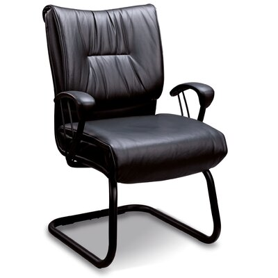 Wildon Home ® Stayton Guest Chair