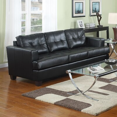 Wildon Home ® Caleb Sofa