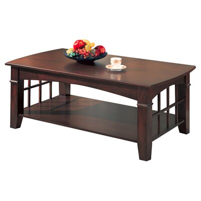 Wildon Home ® Brentwood Coffee Table