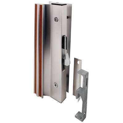 PrimeLine Sliding Glass Door Handle