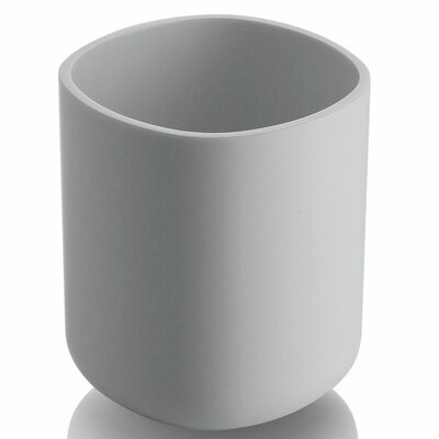 Birillo Toothbrush Holder by Piero Lissoni