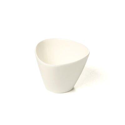 Alessi Colombina 2.45 oz. Mocha Cup