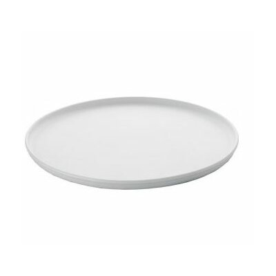 A Tempo Tray in White by Pauline Deltour